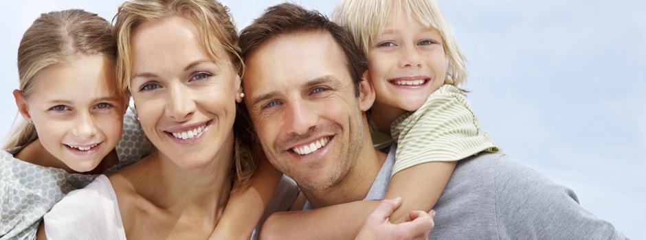 ladysmith-real-estate-family-homes