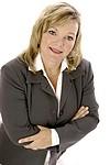 Cyndi Beaulieu
