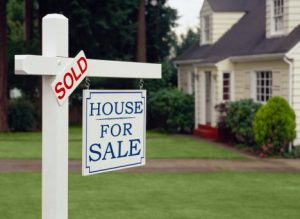 Rent or Buy a Home?