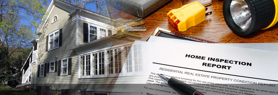 Pre-inspections homes for sale